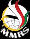 Ministère des Mines et des Ressources Stratégiques